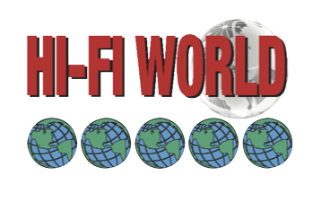 5 Globe